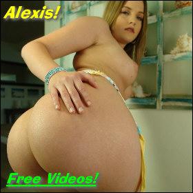 Alexis Assparade