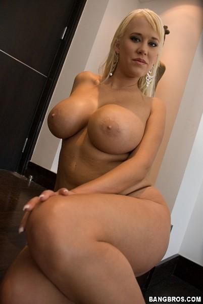 Curvy big ass porn