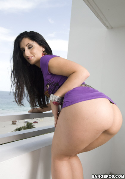 Lubetube luscious lopez interracial