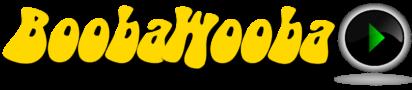 BoobaWooba